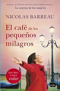 el-cafe-de-los-pequeños-milagros