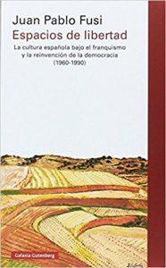 libro-espacios-de-libertad