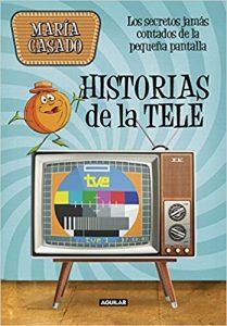 libro-historias-de-la-tele