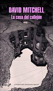 libro-la-casa-del-callejón