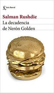 libro-la-decadencia-de-neron-golden