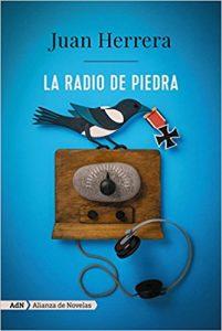 libro-la-radio-de-piedra