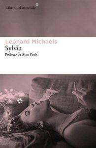 libro-Sylvia