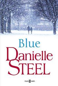 novela-blue-danielle-steel