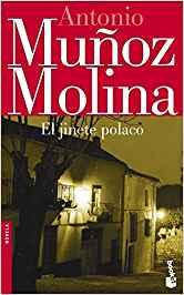 libro-el-jinete-polaco