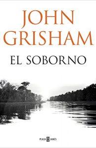 novela-el-soborno-john-grisham