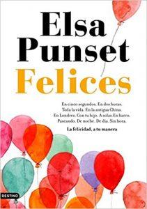 libro-felices-elsa-punset