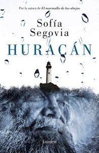 libro-huracán