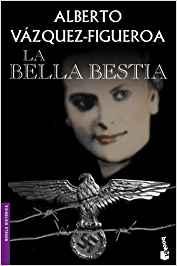 libro-la-bella-bestia