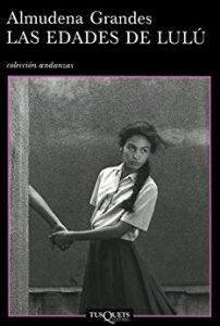 libro-las-edades-de-lulu
