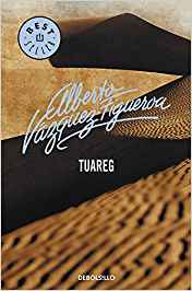 libro-tuareg