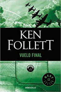 libro-vuelo-final-ken-follet