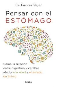 libro-pensar-con-el-estomago
