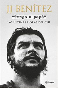 libro-tengo-a-papa