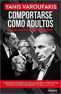 libro-comportarse-como-adultos