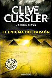 el-enigma-del-faraon