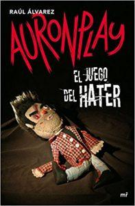 libro-el-juego-del-hater