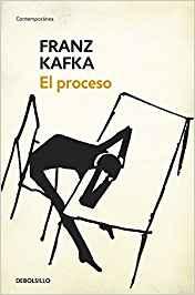 el-proceso-kafka