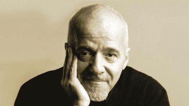 escritor-Paulo-Coelho