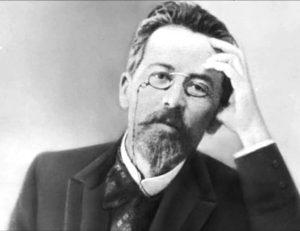 escritor-anton-chejov