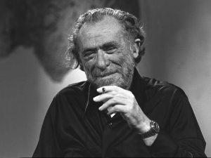 Libros de Charles Bukowski