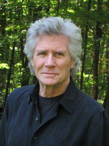 escritor-john-verdon