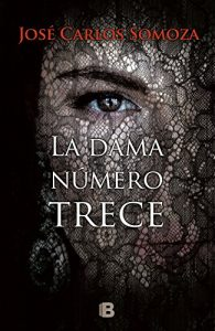 libro-la-dama-numero-trece