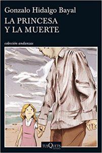 libro-la-princesa-y-la-muerte