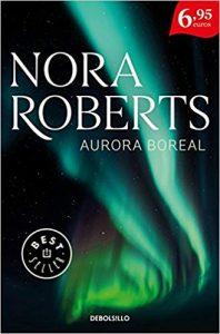 libro-aurora-boreal-nora-roberts