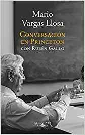 libro-conversación-en-princeton