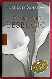 libro-el-amante-lesbiano