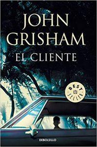 libro-el-cliente-john-grisham