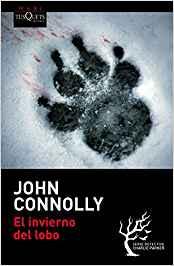 libro-el-invierno-del-lobo