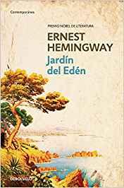 libro-el-jardín-del-edén