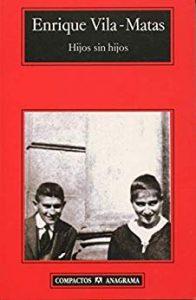 libro-hijos-sin-hijos