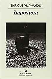 libro-imposturas