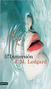 libro-inmersión