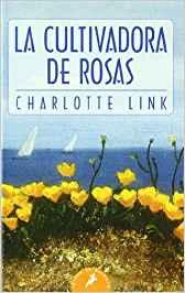 libro-la-cultivadora-de-rosas