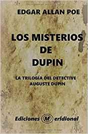 libro-la-trilogia-dupin