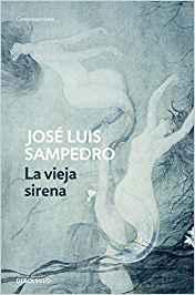 libro-la-vieja-sirena