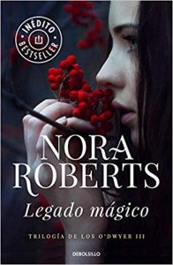 libro-legado-magico