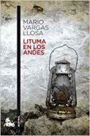 libro-lituma-en-los-andes