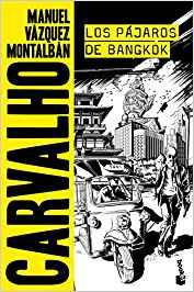 libro-los-pajaros-de-bangkok