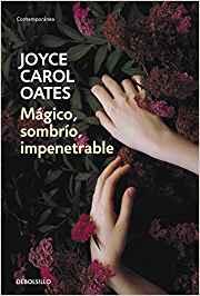 libro-mágico-sombrío-impenetrable