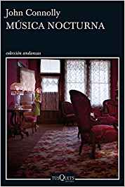 libro-música-nocturna