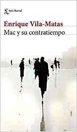 libro-mac-y-su-contratiempo