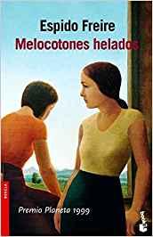 libro-melocotones-helados