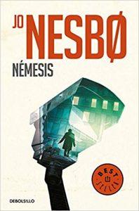 libro-nemesis-jo-nesbo