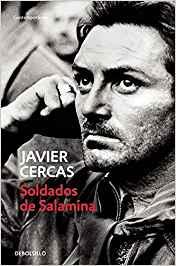 libro-soldados-de-salamina