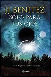 libro-solo-para-tus-ojos